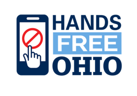 Image of Governor DeWine Announces Hands-Free Ohio Bill