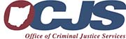 Image of OCJS Announces New Crime Statistics Website